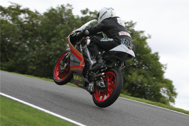 post-cadwell-2015-rd8