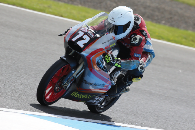 post-knockhill-2015-rd5