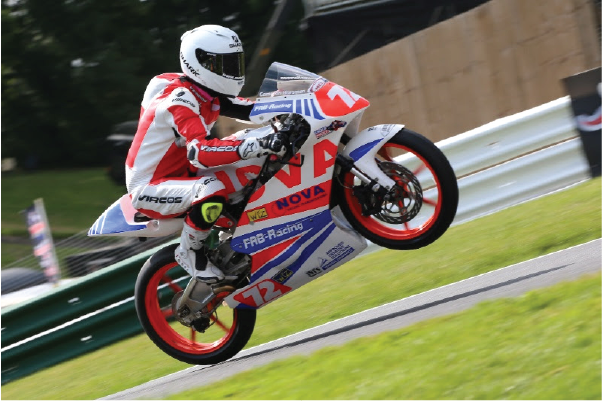 2016-post-cadwell-rd8