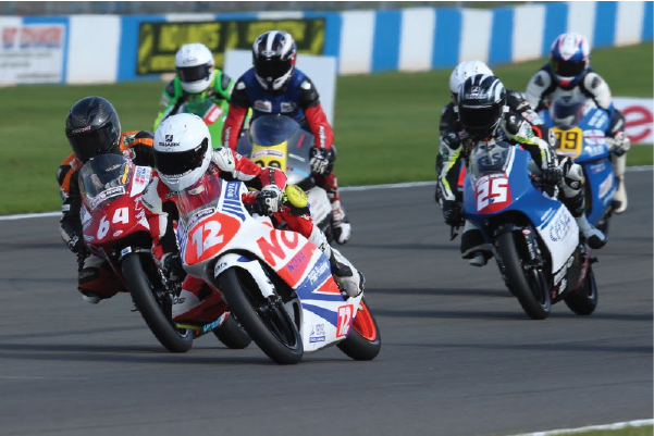 2016-post-donnington-rd10