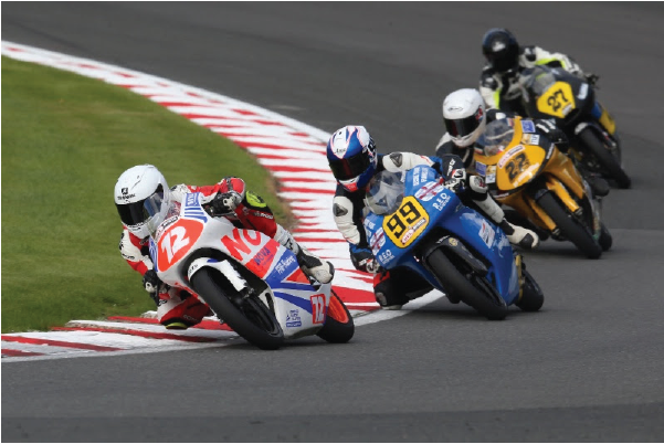 2016-post-oulton-rd9