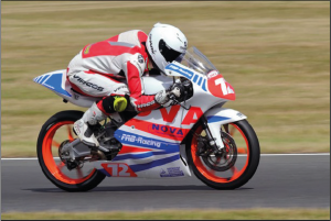 post-2017-rd5-snetterton