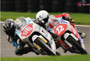 post-2017-rd8-cadwell