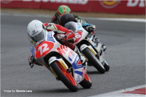 brands-hatch-rd5