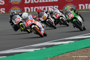silverstone-rd9a